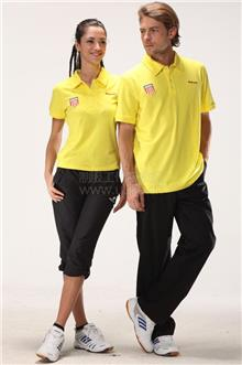 TC棉POLO衫卫衣广告衫文化衫T恤