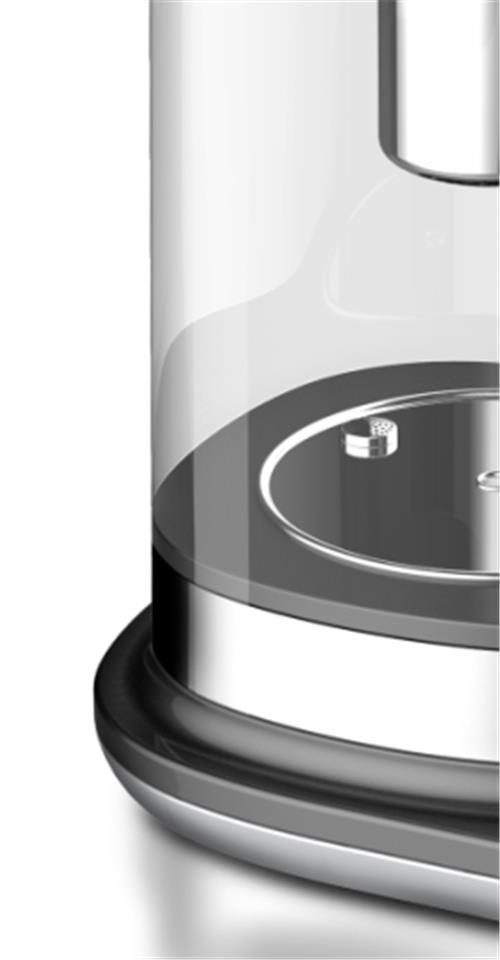 提供泡茶机外观设计,结构设计