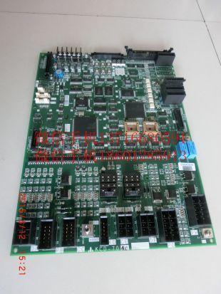 【三菱02kcd-600a电梯电路板供应】三菱02kcd