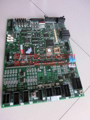 三菱电梯kcd-702c电梯电路板供应