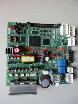 东芝电梯电路板cv150门控器专业 维修
