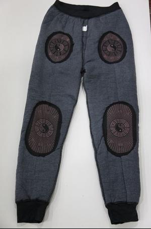 供应经络通棉裤磁疗防辐射棉裤保健礼品会销礼品