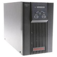 机房UPS电源C3K(S),西安机房ups电源C3K(S)方案,机房ups不间断电源C3K(S)
