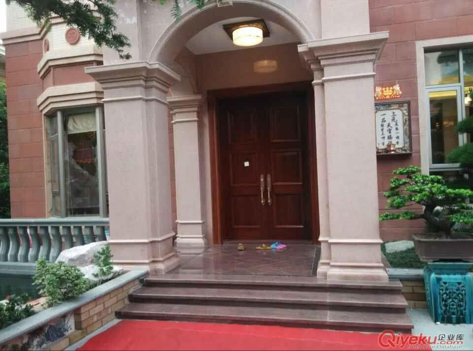 中山市南头镇承接小区别墅清洁 保洁 中山清洁服务有限公司提供