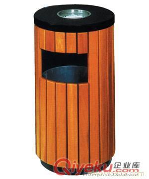 唐山小区专用垃圾桶厂家