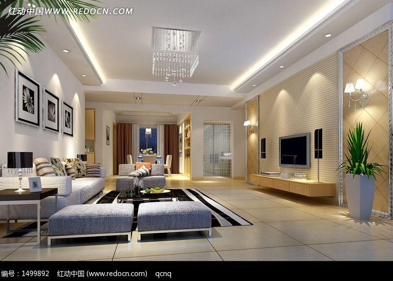 赴新加坡室内设计师公司|赴新加坡室内设计广告公司和广告设计图片的区别图片