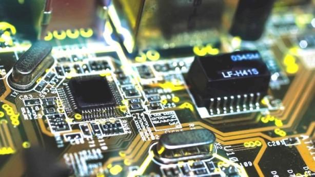 电子电路设计,原理设计.电路板绘图,加工.程序开发.