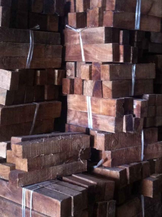 【橡胶木】橡胶木批发价格