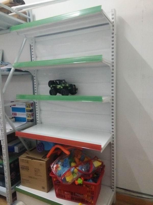 南京超市货架