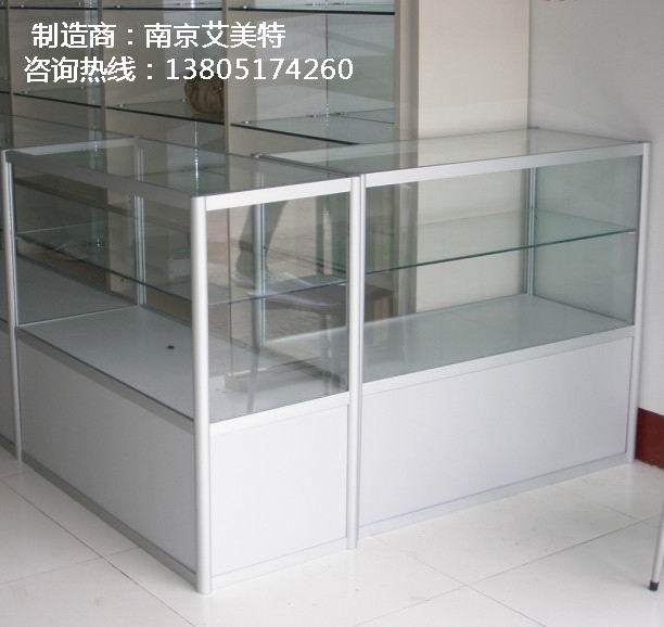 南京展会货架