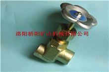 厂家直销液压螺旋开关YSF-4A,液压控制阀,油路开关
