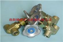 液压螺旋开关YSF-4A|提升机液压站用|专业生产批发优质液压开关