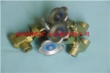 桥阳液压站用液压螺旋开关YSF-4A,液压控制阀