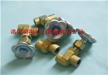 桥阳销售YSF-4A型液压螺旋开关