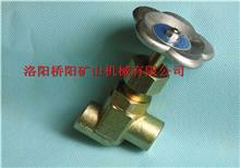 YSF-4A型液压螺旋开关,现货销售