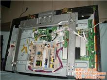 2015海信电视维修成都海信液晶电视维修安装价格