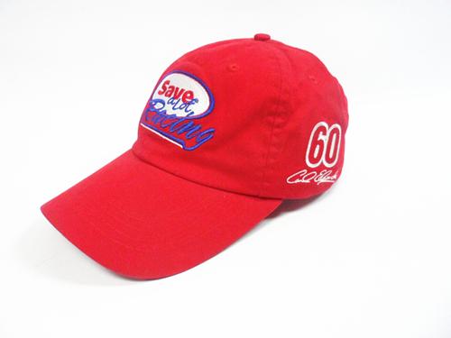 时尚棒球帽