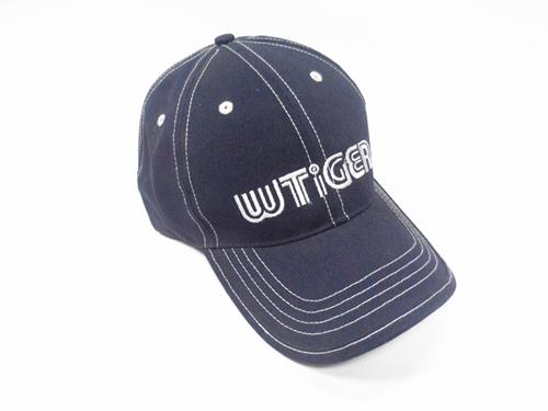 时尚高端棒球帽¶••⊿运动帽¶••⊿高尔夫帽
