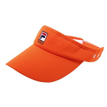专属订制时代  时尚遮阳帽¶••⊿空顶帽¶••⊿沙滩帽¶••⊿运动帽 OEM
