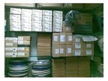 二手电子元件回收,回收电子元器件,回收库存电子元器件
