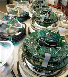 回收电子元器件,上海集成电路回收,库存电子元器件回收