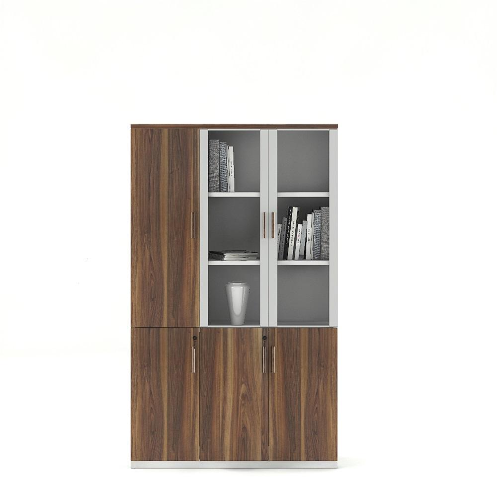 查看雍派家具-板式-文件柜-yp-胡桃木原图