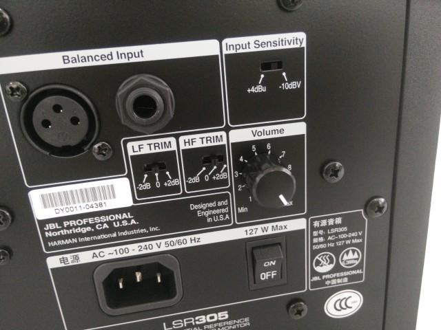 6    3系列的高效d类功率放大器提供了丰富的电力并提供所需的声