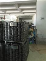 工厂素材区