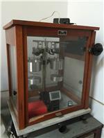 实验室(分析天平)