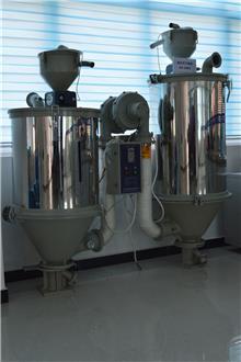 XD800G热风式干燥机
