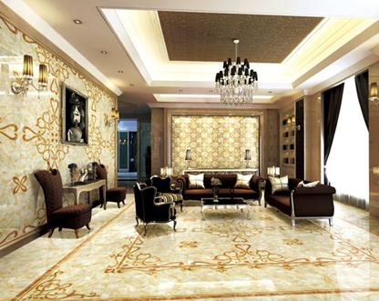 墙 地砖 收边线 罗马柱 大理石门套线 佛山瓷砖陶瓷