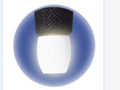个性智能竿尾灯:想要别致的智能竿尾灯请锁定福锐凯电子