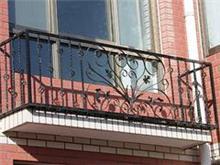 兰州铁艺围栏,抢手的护栏推荐
