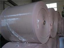 潍坊物超所值的防油纸批售|销售防油纸