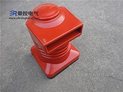 专业的触头盒,买合格的触头盒,就选上海荣控