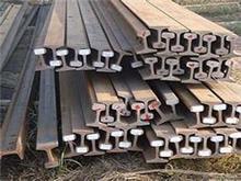 专业的钢轨供应商有哪家|钢轨