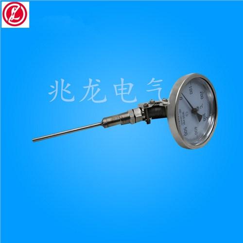 热电偶与热电阻,热电偶连接线,wzp热电偶,兆龙供应