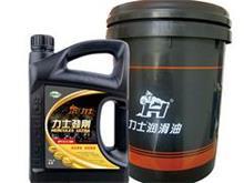 物超所值的南通柴油机油当选南通成功润滑油,柴油专业定制