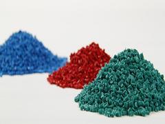 买好的聚全氟乙丙烯,就选广州市立昌氟塑料有限公司_专业的FEP