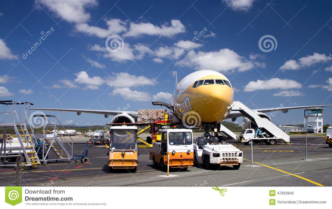 杭州到鄂尔多斯杭州空运物流杭州空运第一品牌