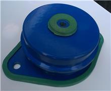 德州优惠的橡胶减震器垫哪里买 划算的橡胶减震器垫低价销售