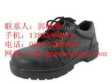 【山东防静电鞋】山东防静电鞋批发 山东防静电鞋生产厂家