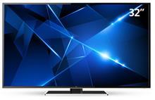 广州工厂新品TCL D32E161 32寸液晶电视32寸平板电视网络电视