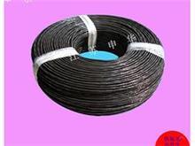 YGC硅橡胶高温电缆价位:申华电工提供好用的电动车控制器专用高温线,产品有保障