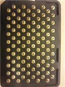 QSI激光二极管 850nm 30mw 激光模组 韩国QSI
