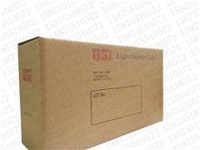 QSI激光二极管 650nm10mw QSI低电流 中国总代理