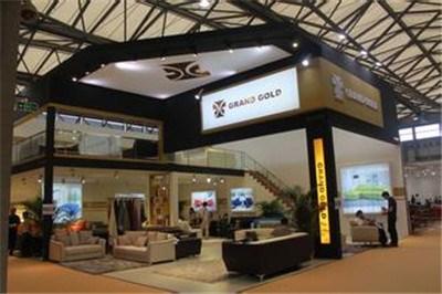 上海会展舞台设计/上海会展舞台设计策划搭建公司优惠价/兴裕供