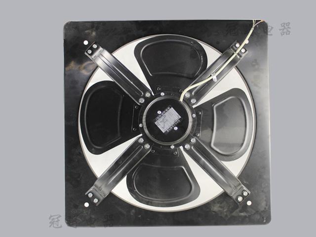 【方形工业排气扇】方形工业排气扇批发价格