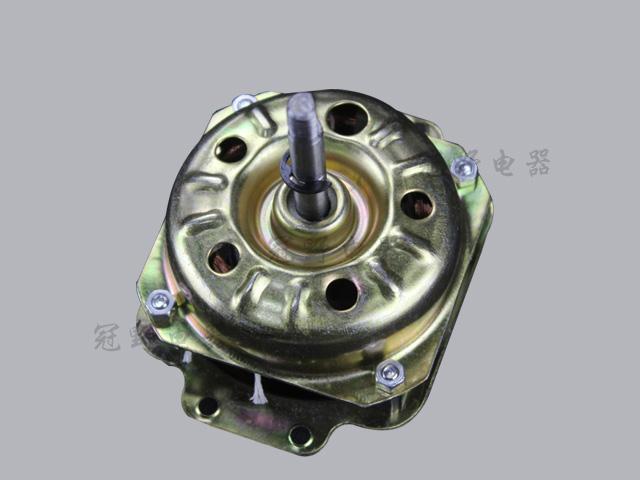 【排气扇开口电机】排气扇开口电机批发价格