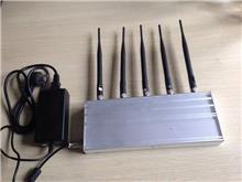郑州4G手机信号屏蔽器租赁销售
